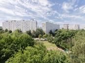 Квартиры,  Москва Другое, цена 8 300 000 рублей, Фото