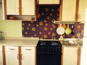 Квартиры,  Московская область Солнечногорск, цена 3 800 000 рублей, Фото