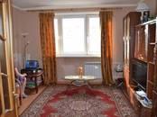 Квартиры,  Москва Кузьминки, цена 6 000 000 рублей, Фото