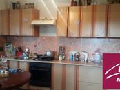 Квартиры,  Московская область Ивантеевка, цена 4 500 000 рублей, Фото