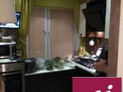 Квартиры,  Московская область Королев, цена 5 400 000 рублей, Фото