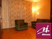 Квартиры,  Московская область Щелково, цена 4 000 000 рублей, Фото