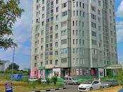 Квартиры,  Москва Люблино, цена 6 900 000 рублей, Фото