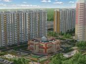 Квартиры,  Московская область Лобня, цена 2 858 509 рублей, Фото