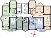 Квартиры,  Московская область Лобня, цена 3 999 977 рублей, Фото