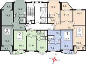 Квартиры,  Московская область Лобня, цена 5 276 800 рублей, Фото