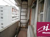 Квартиры,  Московская область Мытищи, цена 3 950 000 рублей, Фото