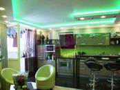 Квартиры,  Московская область Котельники, цена 11 200 000 рублей, Фото