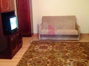 Квартиры,  Москва Бульвар Рокоссовского, цена 6 900 000 рублей, Фото