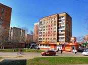 Квартиры,  Московская область Балашиха, цена 4 056 000 рублей, Фото