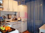 Квартиры,  Московская область Люберцы, цена 3 750 000 рублей, Фото