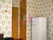 Квартиры,  Московская область Люберцы, цена 9 500 рублей/мес., Фото