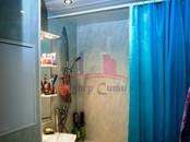 Квартиры,  Москва Выхино, цена 6 350 000 рублей, Фото