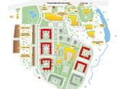 Квартиры,  Московская область Другое, цена 5 282 344 рублей, Фото