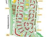 Квартиры,  Московская область Ленинский район, цена 4 496 405 рублей, Фото