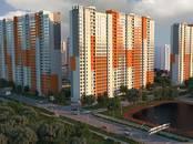 Квартиры,  Московская область Ленинский район, цена 1 929 600 рублей, Фото