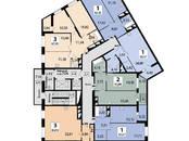 Квартиры,  Москва Алтуфьево, цена 6 475 200 рублей, Фото