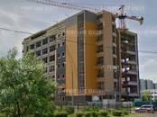 Офисы,  Москва Крылатское, цена 940 000 000 рублей, Фото