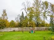 Дома, хозяйства,  Московская область Истринский район, цена 21 000 000 рублей, Фото