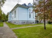 Дома, хозяйства,  Московская область Одинцовский район, цена 54 591 210 рублей, Фото