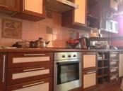 Квартиры,  Московская область Королев, цена 9 000 000 рублей, Фото