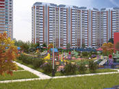 Квартиры,  Московская область Красногорский район, цена 2 801 020 рублей, Фото