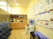 Офисы,  Москва Строгино, цена 418 667 рублей/мес., Фото
