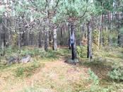 Земля и участки,  Ленинградская область Выборгский район, цена 590 000 рублей, Фото