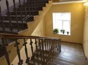 Квартиры,  Санкт-Петербург Другое, цена 59 000 000 рублей, Фото