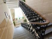 Квартиры,  Санкт-Петербург Петроградский район, цена 85 000 000 рублей, Фото