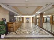 Квартиры,  Санкт-Петербург Василеостровский район, цена 30 000 000 рублей, Фото