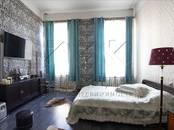 Квартиры,  Санкт-Петербург Владимирская, цена 13 800 000 рублей, Фото