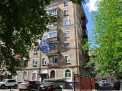 Квартиры,  Москва Шаболовская, цена 16 990 000 рублей, Фото