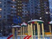 Квартиры,  Москва Братиславская, цена 6 100 000 рублей, Фото