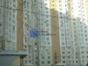 Квартиры,  Москва Кантемировская, цена 11 700 000 рублей, Фото