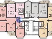 Квартиры,  Москва Речной вокзал, цена 10 000 000 рублей, Фото