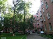 Квартиры,  Москва Рязанский проспект, цена 18 000 рублей/мес., Фото