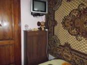 Дома, хозяйства,  Краснодарский край Ейск, цена 1 000 рублей/день, Фото