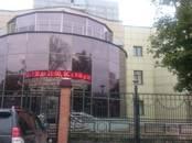 Офисы,  Московская область Балашиха, цена 600 000 000 рублей, Фото