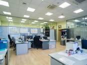 Офисы,  Москва Строгино, цена 825 000 рублей/мес., Фото