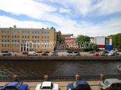 Квартиры,  Санкт-Петербург Садовая, цена 110 000 рублей/мес., Фото