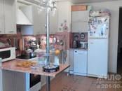 Квартиры,  Новосибирская область Новосибирск, цена 4 532 000 рублей, Фото