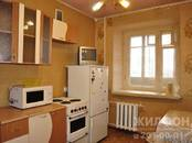 Квартиры,  Новосибирская область Новосибирск, цена 2 610 000 рублей, Фото