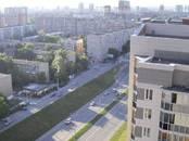 Квартиры,  Новосибирская область Новосибирск, цена 3 740 000 рублей, Фото