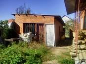 Дома, хозяйства,  Краснодарский край Абинск, цена 3 200 000 рублей, Фото