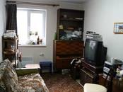 Дома, хозяйства,  Московская область Химки, цена 18 000 000 рублей, Фото