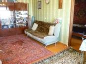 Квартиры,  Новосибирская область Новосибирск, цена 3 598 000 рублей, Фото
