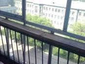 Квартиры,  Новосибирская область Новосибирск, цена 4 610 000 рублей, Фото