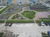 Квартиры,  Новосибирская область Новосибирск, цена 2 062 000 рублей, Фото