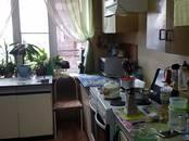 Квартиры,  Санкт-Петербург Гражданский проспект, цена 10 500 рублей/мес., Фото